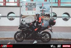Fotos Xtreme Challenge Madrid 2018 Photocall 3983