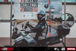 Fotos Xtreme Challenge Madrid 2018 Photocall 3986