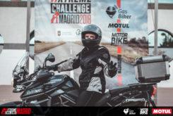 Fotos Xtreme Challenge Madrid 2018 Photocall 3988