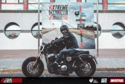 Fotos Xtreme Challenge Madrid 2018 Photocall 3994