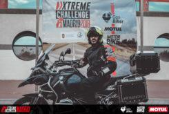 Fotos Xtreme Challenge Madrid 2018 Photocall 3997