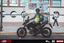 Fotos Xtreme Challenge Madrid 2018 Photocall 3998