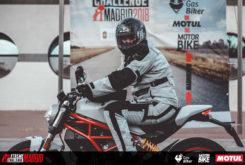 Fotos Xtreme Challenge Madrid 2018 Photocall 4001