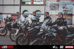 Fotos Xtreme Challenge Madrid 2018 Photocall 4006
