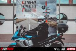 Fotos Xtreme Challenge Madrid 2018 Photocall 4010