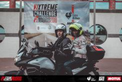 Fotos Xtreme Challenge Madrid 2018 Photocall 4012