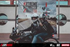 Fotos Xtreme Challenge Madrid 2018 Photocall 4014
