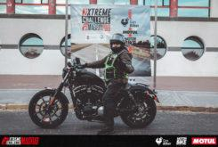 Fotos Xtreme Challenge Madrid 2018 Photocall 4015