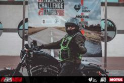 Fotos Xtreme Challenge Madrid 2018 Photocall 4016