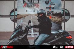 Fotos Xtreme Challenge Madrid 2018 Photocall 4020
