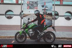 Fotos Xtreme Challenge Madrid 2018 Photocall 4025