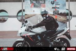 Fotos Xtreme Challenge Madrid 2018 Photocall 4028