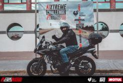 Fotos Xtreme Challenge Madrid 2018 Photocall 4031