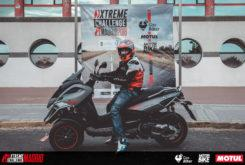 Fotos Xtreme Challenge Madrid 2018 Photocall 4035