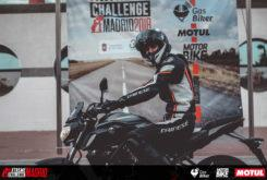 Fotos Xtreme Challenge Madrid 2018 Photocall 4038