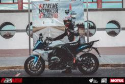 Fotos Xtreme Challenge Madrid 2018 Photocall 4039