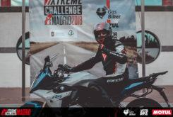 Fotos Xtreme Challenge Madrid 2018 Photocall 4040