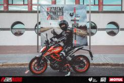 Fotos Xtreme Challenge Madrid 2018 Photocall 4045