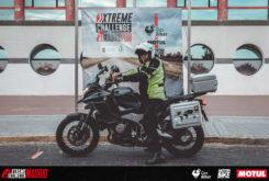 Fotos Xtreme Challenge Madrid 2018 Photocall 4047