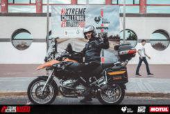 Fotos Xtreme Challenge Madrid 2018 Photocall 4057