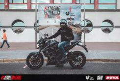 Fotos Xtreme Challenge Madrid 2018 Photocall 4063