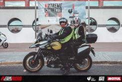 Fotos Xtreme Challenge Madrid 2018 Photocall 4067