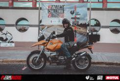 Fotos Xtreme Challenge Madrid 2018 Photocall 4069