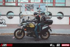 Fotos Xtreme Challenge Madrid 2018 Photocall 4071