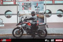 Fotos Xtreme Challenge Madrid 2018 Photocall 4073