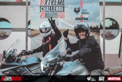 Fotos Xtreme Challenge Madrid 2018 Photocall 4081