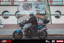 Fotos Xtreme Challenge Madrid 2018 Photocall 4084