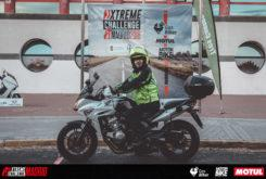 Fotos Xtreme Challenge Madrid 2018 Photocall 4086