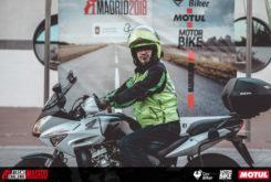 Fotos Xtreme Challenge Madrid 2018 Photocall 4087