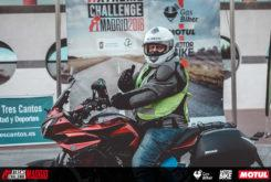 Fotos Xtreme Challenge Madrid 2018 Photocall 4093