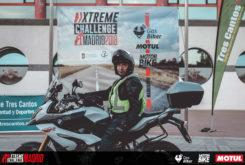 Fotos Xtreme Challenge Madrid 2018 Photocall 4095