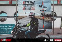 Fotos Xtreme Challenge Madrid 2018 Photocall 4097