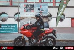 Fotos Xtreme Challenge Madrid 2018 Photocall 4098