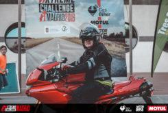 Fotos Xtreme Challenge Madrid 2018 Photocall 4099
