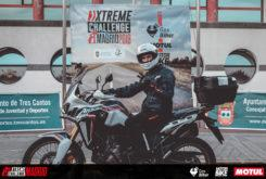 Fotos Xtreme Challenge Madrid 2018 Photocall 4106