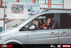 Fotos Xtreme Challenge Madrid 2018 Photocall 4107