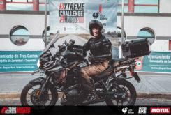 Fotos Xtreme Challenge Madrid 2018 Photocall 4113