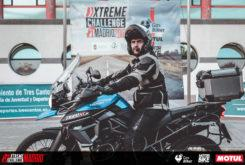 Fotos Xtreme Challenge Madrid 2018 Photocall 4115