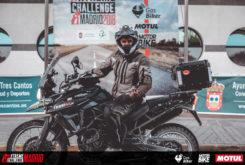 Fotos Xtreme Challenge Madrid 2018 Photocall 4120