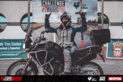 Fotos Xtreme Challenge Madrid 2018 Photocall 4122