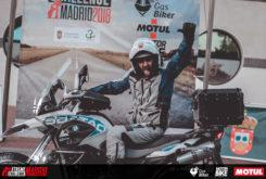 Fotos Xtreme Challenge Madrid 2018 Photocall 4127