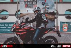 Fotos Xtreme Challenge Madrid 2018 Photocall 4129