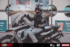 Fotos Xtreme Challenge Madrid 2018 Photocall 4133