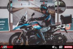 Fotos Xtreme Challenge Madrid 2018 Photocall 4139