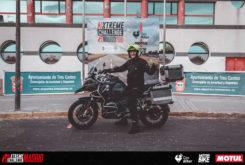 Fotos Xtreme Challenge Madrid 2018 Photocall 4140