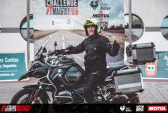 Fotos Xtreme Challenge Madrid 2018 Photocall 4141